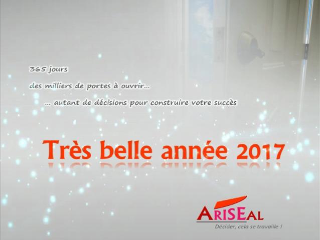 ariseal-voeux-2017-4